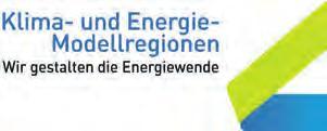 Mit Klimaschutzprojekten die Energiewende schaffen Image 2