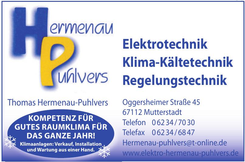 Thomas Hermenau-Puhlvers