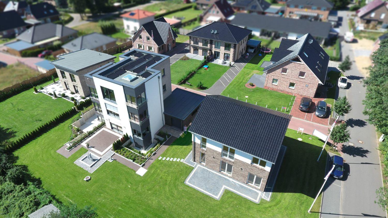 Der Immobilienmarkt bleibt in Bewegung Image 3