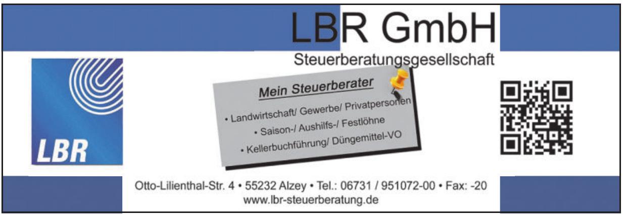 LBR GmbH