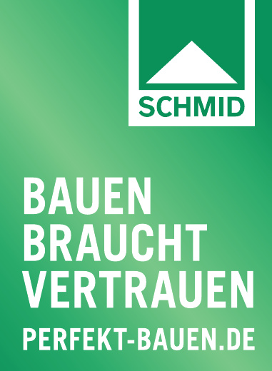 Schmid