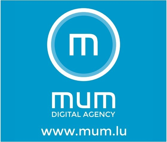 MUM Digital Agency