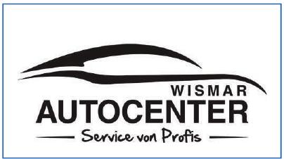 Autocenter Wismar