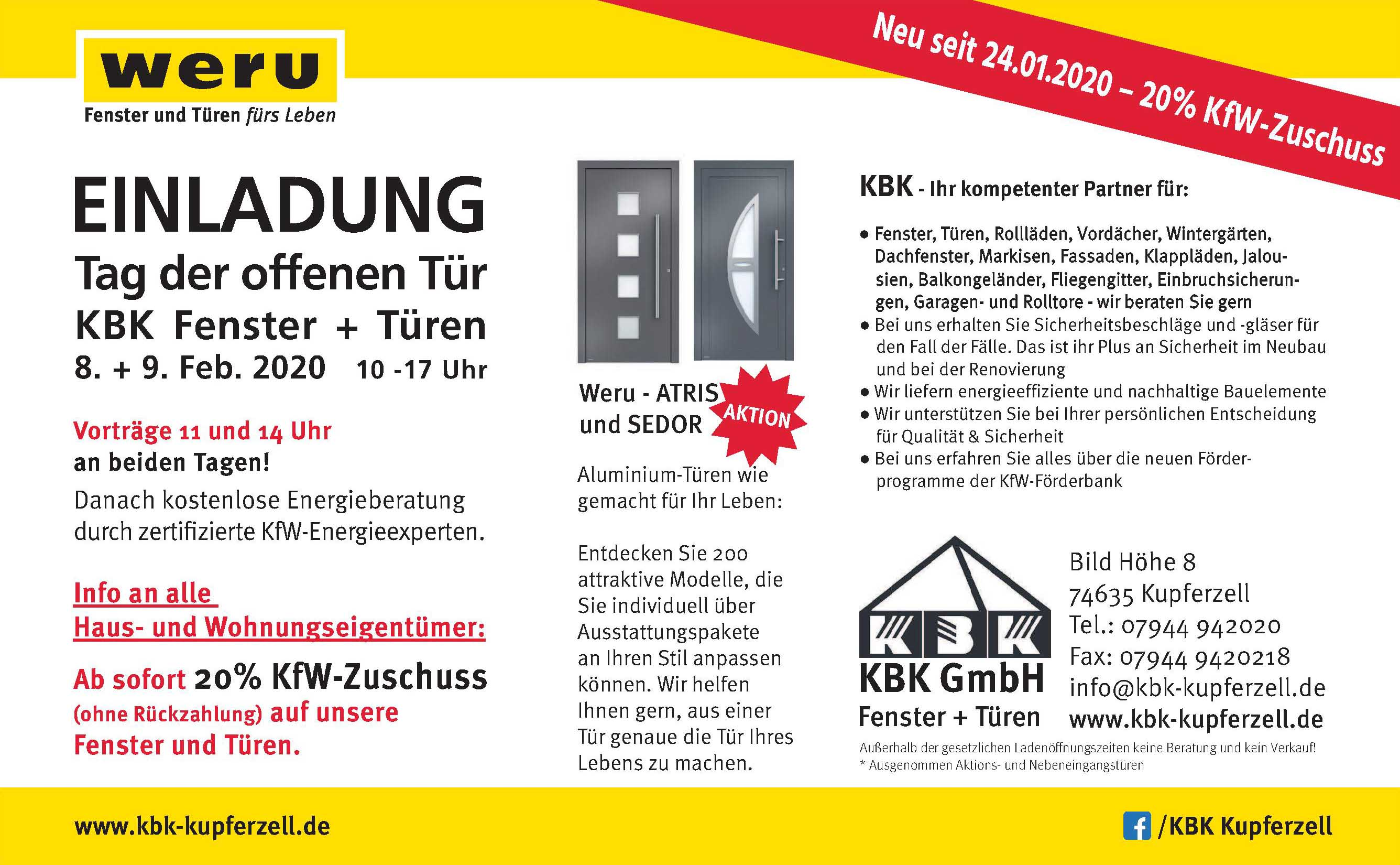 KBK GmbH