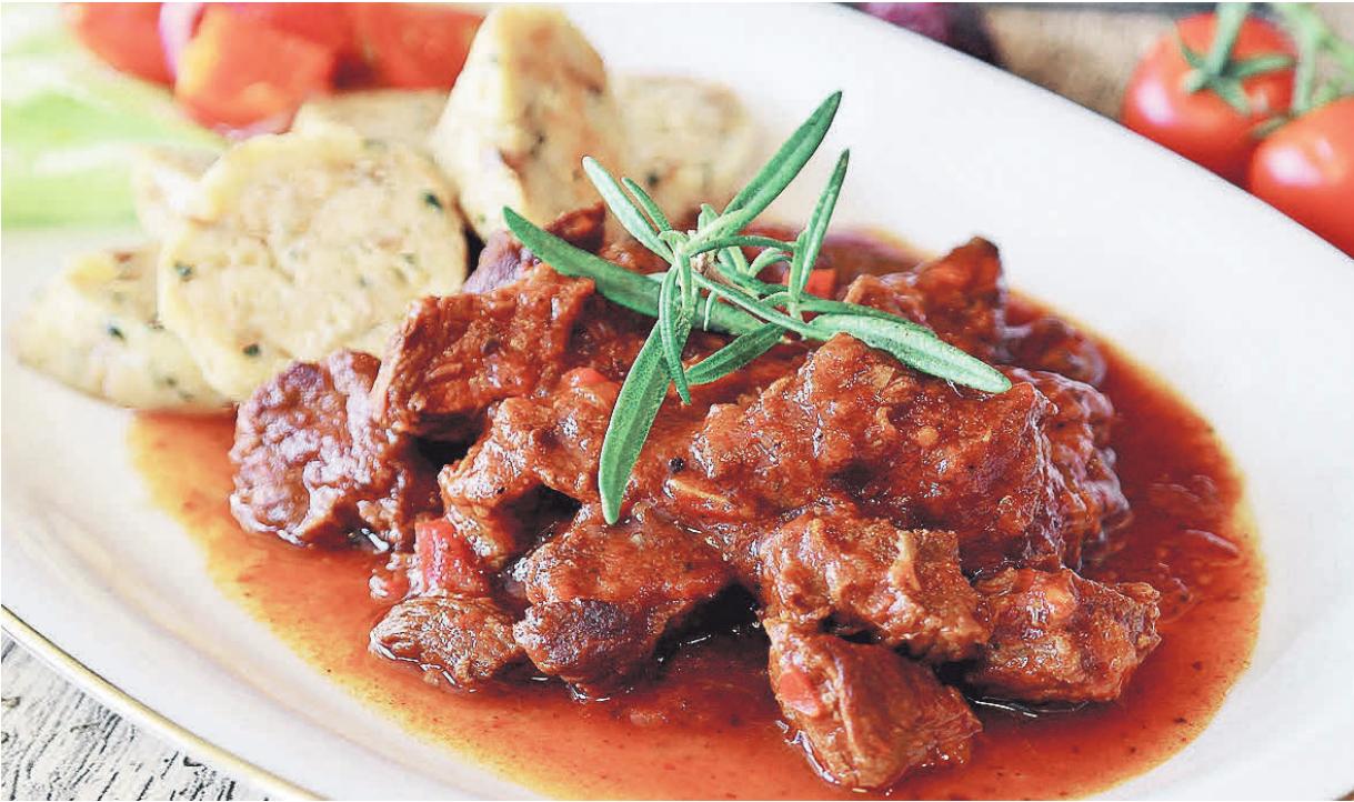 Für den längeren und warmen Genuss von Speisen ist ein Tellerwärmer die perfekte Anschaffung.Foto: Pixabay.de