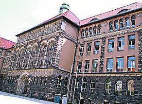 Beim Namen genannt: Charlottenburg-Wilmersdorf Image 7