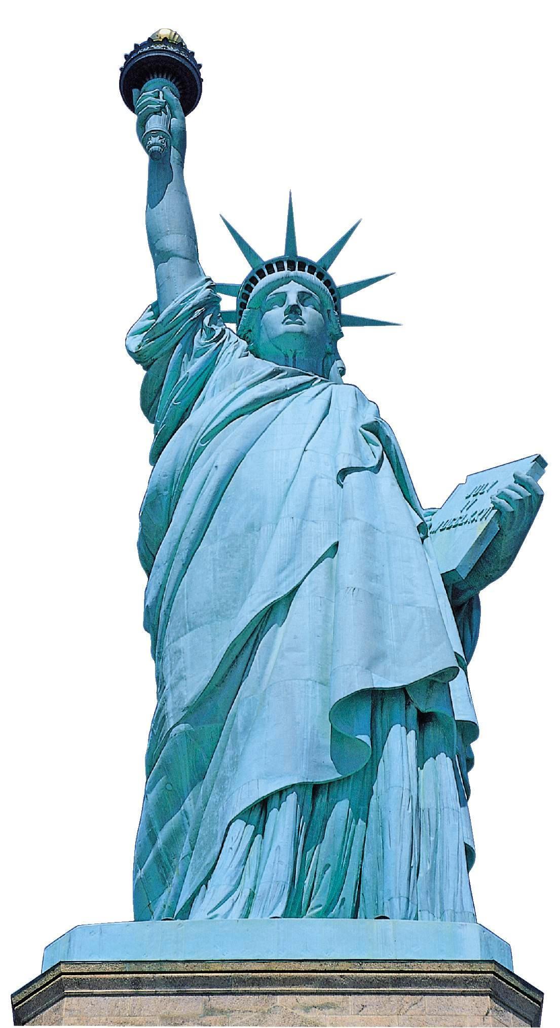 US-Strafzölle treffen deutsche Winzer Image 1