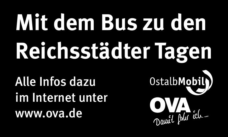 OVA OstalbMobil