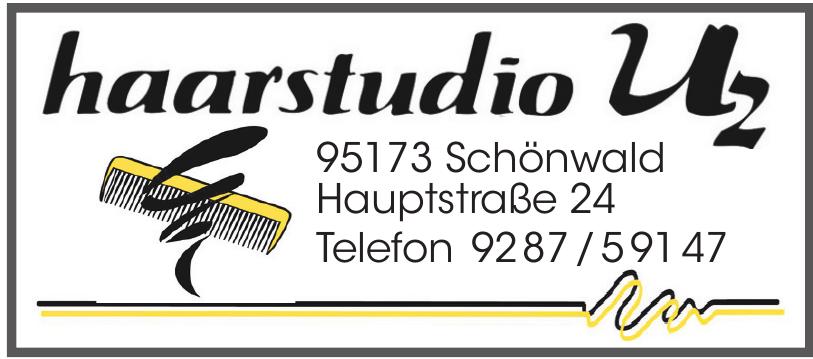haarstudio Ulz