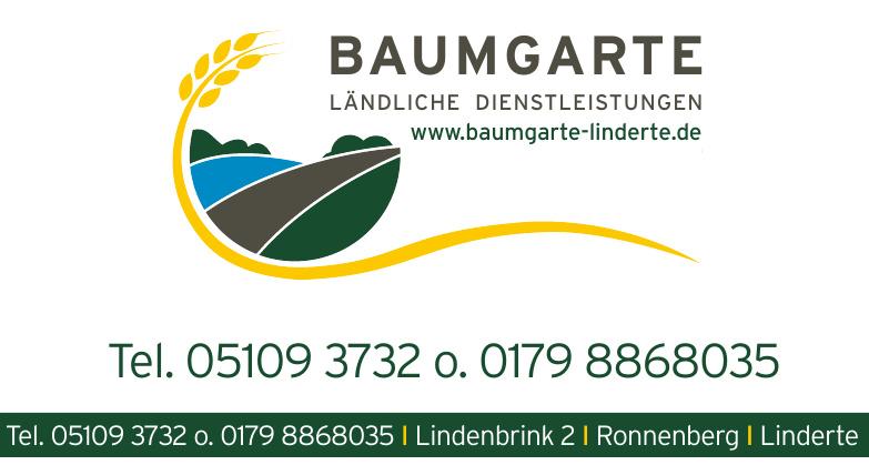 Baumgarte