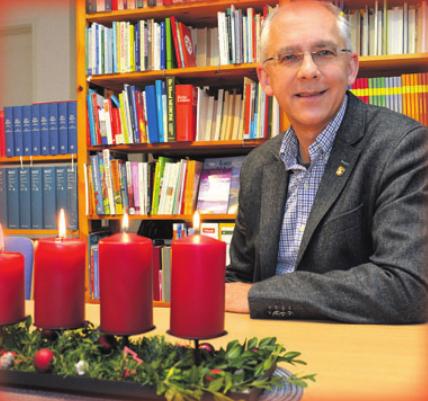 Christian Berndt