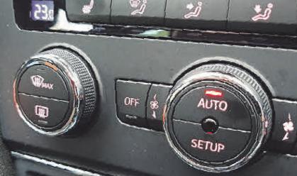 Klimaanlage warten – regelmässig und vom Fachmann Image 2
