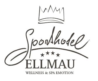 Sporthotel Ellmau präsentiert sich im neuen Look Image 20
