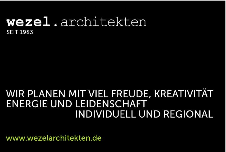 wezel.architekten
