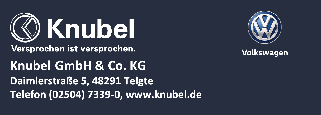 Knubel Serries GmbH & Co. KG