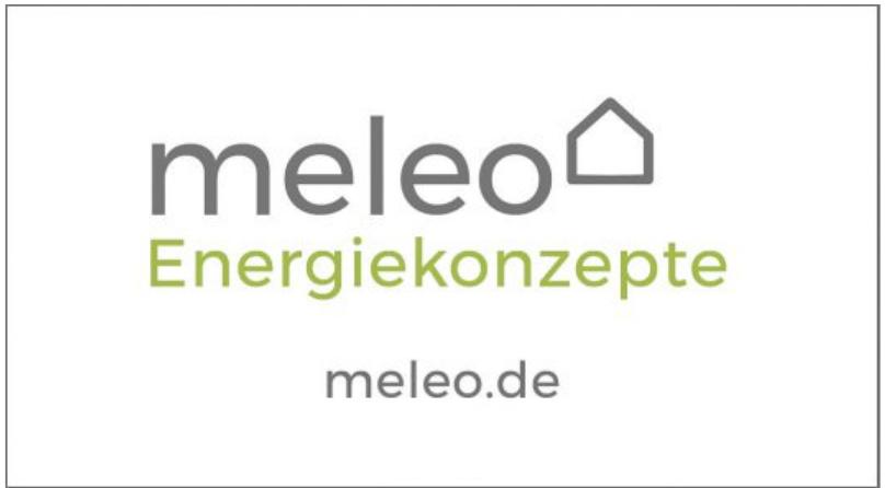 meleo Energiekonzepte