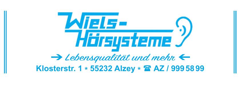 Wiels-Hörsysteme
