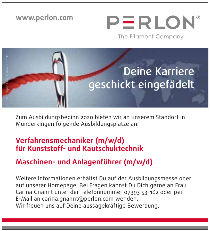 Perlon