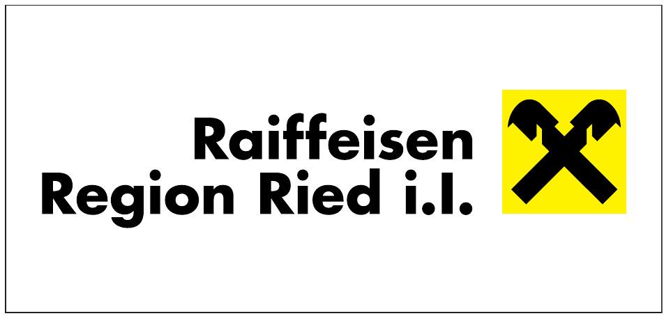 Raiffeisen Region Ried i.I.