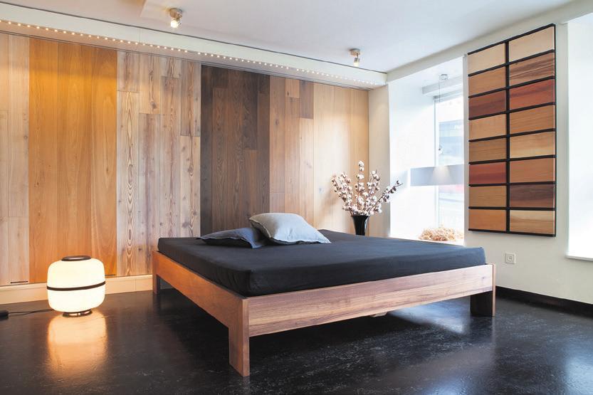 Möbel, die ein Leben lang halten Image 2
