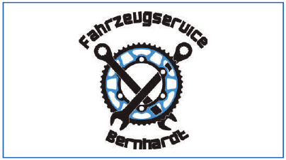 Fahrzeugservice Bernhardt