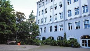 Beim Namen genannt: Charlottenburg-Wilmersdorf Image 15