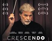 Kino Crescendo. FOTO: PLAKAT