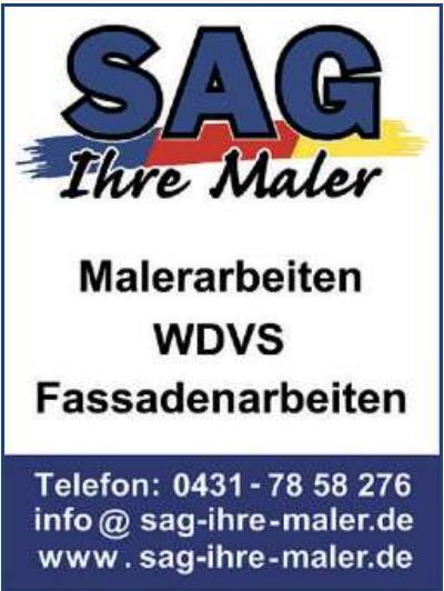 Sanierungs- und Ausbauges. Klausdorf mbH