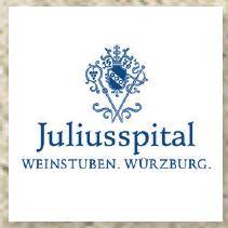 Julius Weinstuben Würzburg