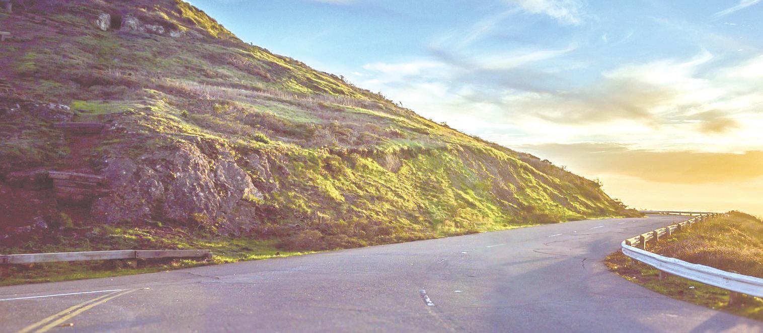 Mit dem Auto in die Ferien Image 6