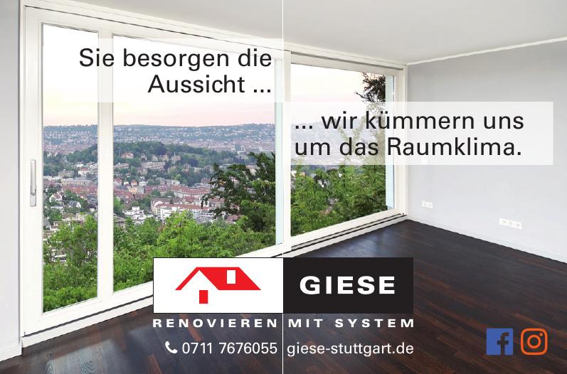 Giese