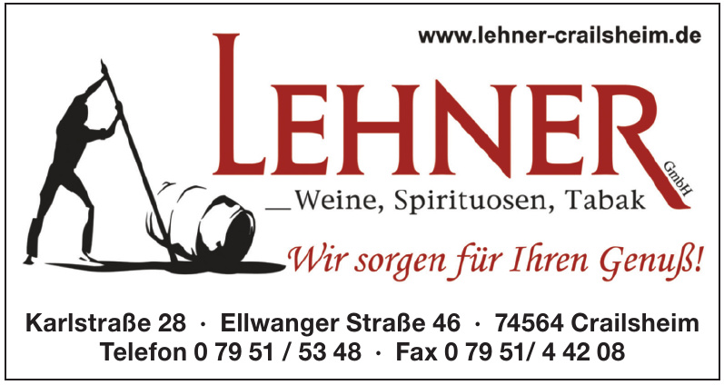 Lehner GmbH