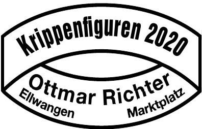 Ottmar Richter