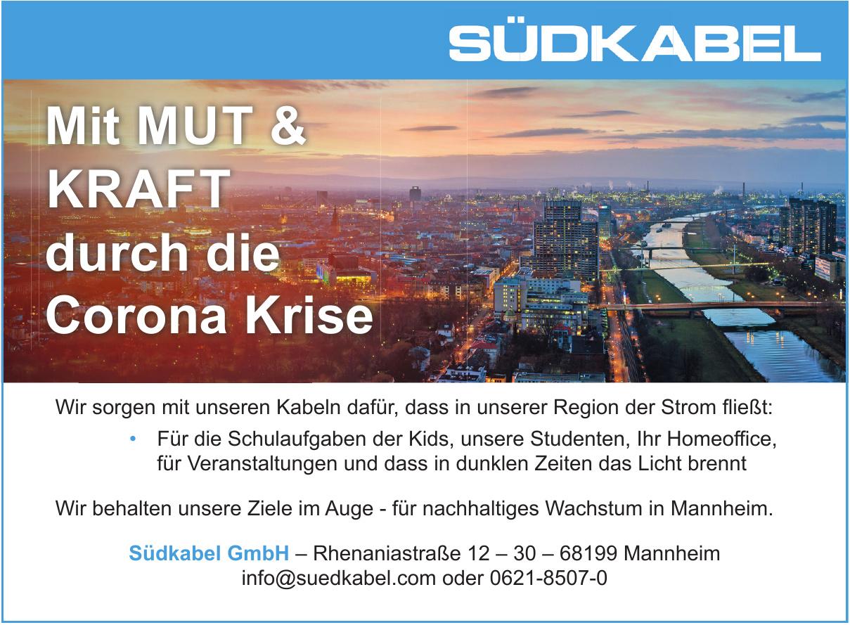 Südkabel GmbH