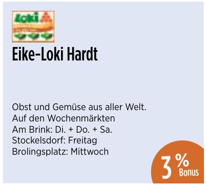 Eike-Loki Hardt