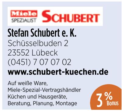 Stefan Schuberte.K