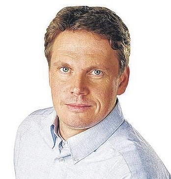 Matthias Bunkus berichtet über Union Berlin