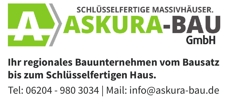 Askura-Bau GmbH