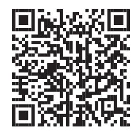 Klicken und mitmachen:gturl.de/supportyourlocal