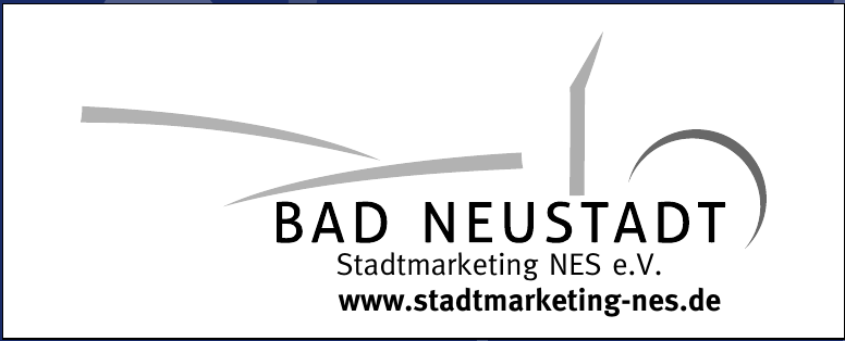Stadtmarketing NES e.V.