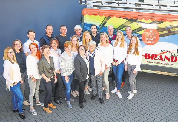 Die Konzertdirektion Hannover präsentiert das Grand Hotel Binz als neuen Partner.