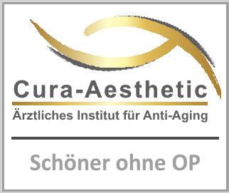 Cura-Aesthetic