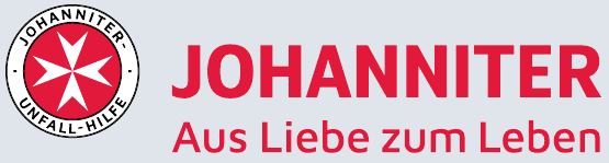 Ihre Johanniter-Unfall-Hilfe e. V. im Saarland Image 2