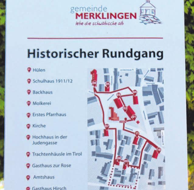 Gemeinde im Wandel Image 8