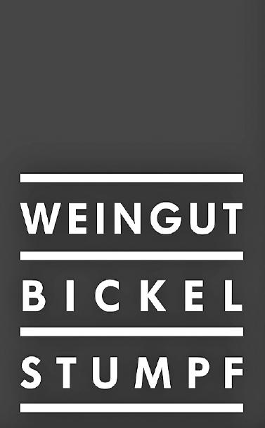 Weingut Bickel Stumpf