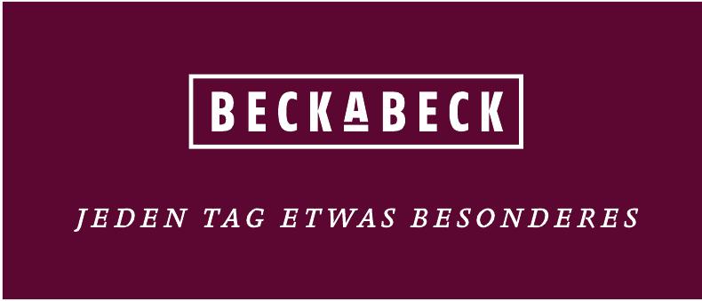 Beck a Beck