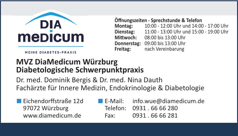 Dia Medicum