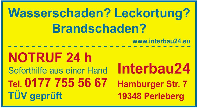 Interbau24