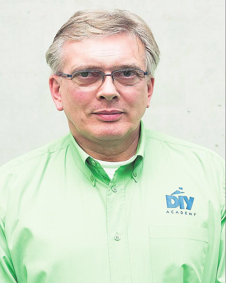 Ulrich Opitz