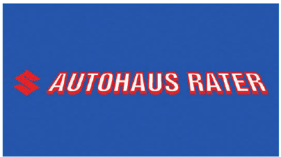 Autohaus Rater